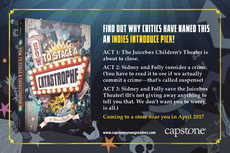 tr121601-how-to-stage-a-catastrophe-postcard-v2-page-001
